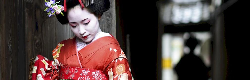 Japan Culinary Travel