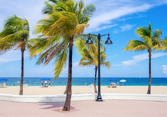 Fort Lauderdale for Foodies