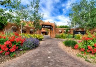 Flavors of Santa Fe Culinary Getaway - Solo