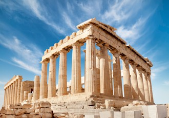 Athens Culinary and Cultural Discovery