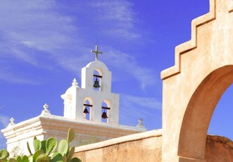 A Taste of Tucson in the Heart of The Old Pueblo